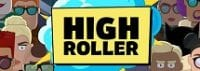 HighRoller Casino Review Online