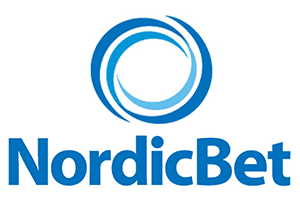 Visit Our In-Depth NordicBet Casino Review