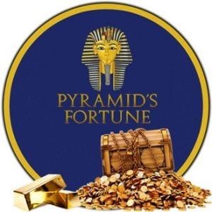 See What You Can Win Today at Pyramid's Fortune Casino