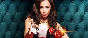 Use PlayCheck and Audit Your Very Own Game at Roxy Palace Casino