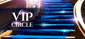 Join Sapphire Rooms VIP Circle Today