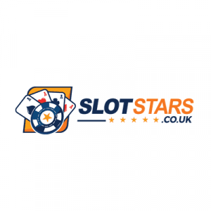 Visit Slot Stars Casino For All The Latest Promotions