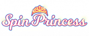 Spin Princess Casino Offer a Colourful Home Page For Players to Enjoy