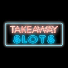 Takeaway Slots Casino Offer a Humorous and Modern Life Theme
