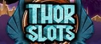 Thor Slots Casino Review