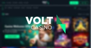Volt Casino is Home to Mobile Slots Games