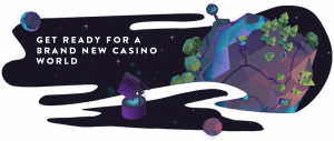 Enjoy Yourself Playing in Wishmaker Casino's Online World