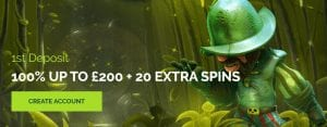 A Generous Welcome Offer Provided By Wixstars Casino