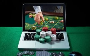 Live Casino is Most Popular at Wixstars, Spin The Roulette Wheel Today