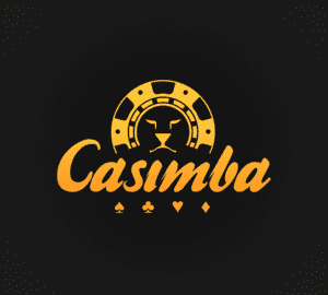 Visit Caramba Online Casino Here Today