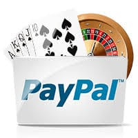 Yippee Slots Casino is a Pay via PayPal Casino