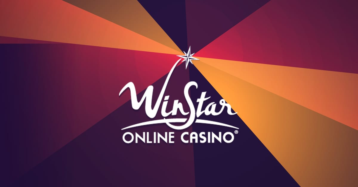 WinStar Casino is Still Open to Players but Will Not Be Tracked