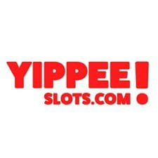 Yippee Slots Casino is Readily Available on Mobile