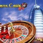 Play with 200% Welcome Today at Conquer Casino