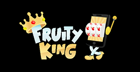 Visit Fruity King Casino For All The Latest Promotional Info