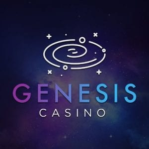 Visit Genesis Casino To Play The Latest Games