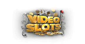 Visit Video Slots Casino For The Latest Promotions
