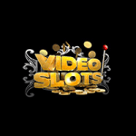 VideoSlots Casino Have Some New Updates
