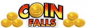 Visit Coinfalls Casino Today to See The Latest Games They Offer
