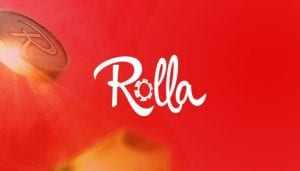 Rolla Casino Onlinne - Huge Choice of Games and Slots