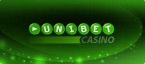 Massive Promos at Unibet Casino This Month