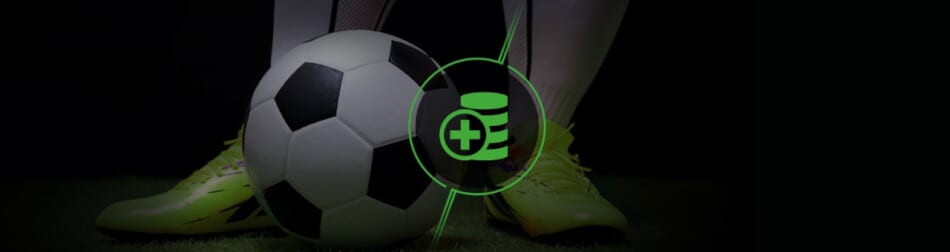 Get Penalty Refunds ONLY at Unibet Casino Online