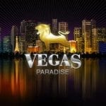 Get up to £1000 Bonus at Vegas Paradise Now!