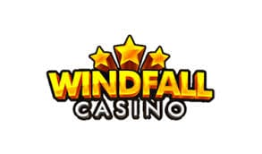 Sorry Windfall Casino Is Not Open Anymore