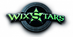 Visit Wixstars Casino For All the Latest Promotional Offers