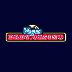 Vegas Baby Casino Has Closed its Doors to All Players