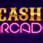Visit Jumpman Gamings Latest Casino and Visit Cash Arcade Today