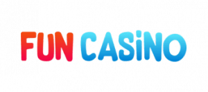 You Can Spin on More Progressive Jackpots at Fun Casino