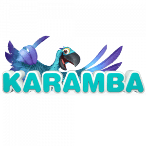 Visit Karamba Casino Today To See The Latest Promotions