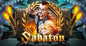 Play This Classic Swedish Slot Today