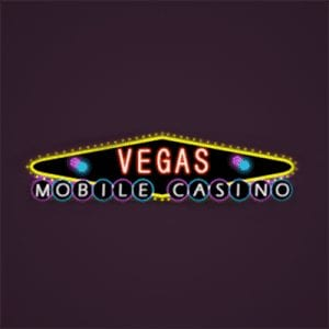Visit Vegas Mobile Casino For All The Latest Promotional News