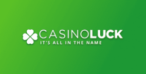 It Is All In The Name at CasinoLuck