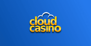 Cloud Casino Official Brand Image