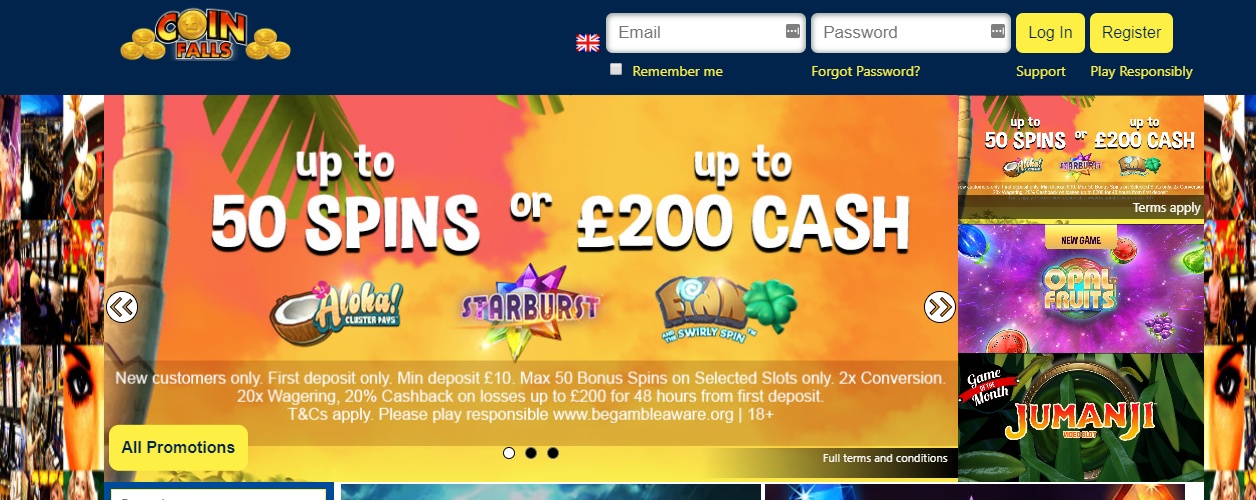 Bonuses at Mobile Slots Sites