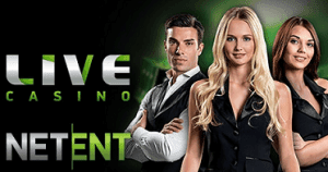 Fruity Wins Casino Offer Live Dealers 24/7