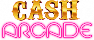 Visit Cash Arcade Casino For All The Latest News