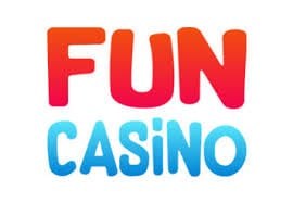 Take a Look at Fun Casino Today to Play The Latest Games