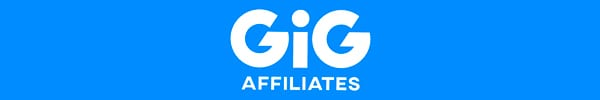 GiG Affiliates Run the Affiliate Program For MT SecureTrade