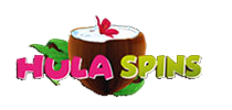 Visit Hula Spins Casino For All The Latest News