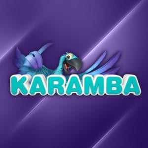 Visit Karamba Casino Today To See All The Latest Promotions