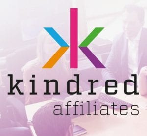 Kindred Affiliates Have Some Important Changes to Their Terms