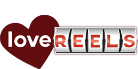 Visit The New Love Reels Casino Today