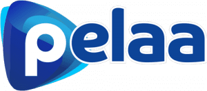 Our Pelaa Casino Review Is Now Live
