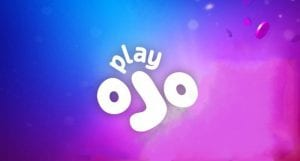 Play Here On Mobile Phone