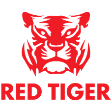 Red Tiger Are Providing the Fantastic New Slot Games