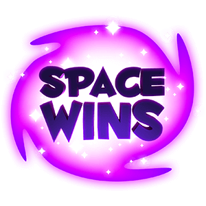 Visit Space Wins Casino For All The Latest News
